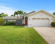 8139 Caloosa Rd, Fort Myers image