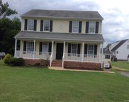 7309 Pinefields Place, Henrico image