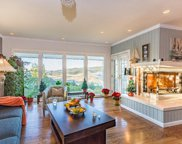 17436 Lakeview Dr, Morgan Hill image