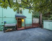 761 Cathedral Dr, Aptos image