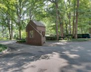 850 Cherokee  Road, Charlotte image