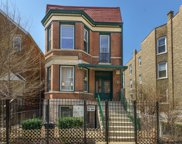 1430 North Talman Avenue Unit GARDEN, Chicago image