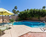 8026 N 72nd Place, Scottsdale image