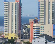 3500 N Ocean Boulevard Unit 1008, North Myrtle Beach image