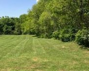 12880 S Pope Lick Rd, Louisville image