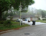 4220 Summerdale Drive, Tampa image