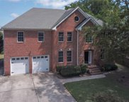 1340 Baecher Lane, West Norfolk image