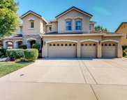 1633  Baroness Way, Roseville image