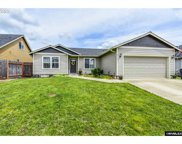 3487 HAWK ARROW  DR, Lebanon image