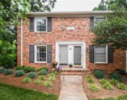 4319  Walker Road, Charlotte image