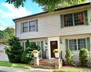 20 PATERSON AVE, Clifton City image