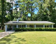 1210 Richview Rd, Tallahassee image