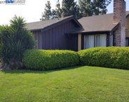 700 Shelley Ct, Rodeo image