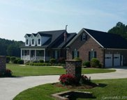 9100  Fisher Road, Mount Pleasant image