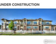4902 Northern Lights Dr Unit E, Fort Collins image