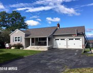 7857 MOLLY PITCHER HIGHWAY, Shippensburg image
