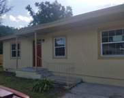 807 Palm Bluff Street, Clearwater image