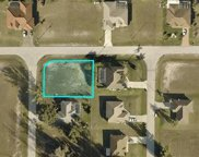 1913 NE 4th PL, Cape Coral image