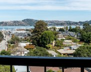103 Lower Anchorage Road, Sausalito image