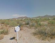 12930 E Cochise Road Unit #-, Scottsdale image