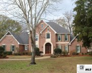 1469 Frenchmans Bend Road, Monroe image