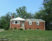 7205 LOCH RAVEN ROAD, Temple Hills image