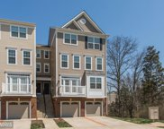21744 INDIAN SUMMER TERRACE, Sterling image