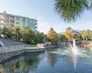 5804 Palmetto Dr. Unit #A-501, Isle Of Palms image