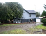 12294 MARSHLAND DISTRICT  RD, Clatskanie image