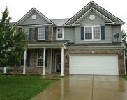 11646 High Grass  Drive, Indianapolis image