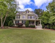 125 Roslyn Hills Drive, Holly Springs image
