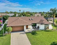 919 SE 20th ST, Cape Coral image