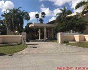 13820 SW 92nd Ave, Miami image