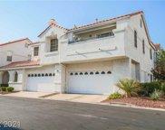 5201 S Torrey Pines Drive Unit 1231, Las Vegas image