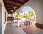 188 S Paseo Pena Unit #C, Green Valley image
