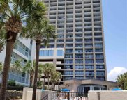 5523 N Ocean Blvd. Unit 1707, Myrtle Beach image