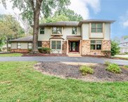 14837 Grassmere  Court, Chesterfield image