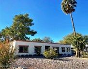 154 S Avenida Del Porvenir, Tucson image