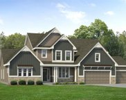 1 Turnberry Inverness, Dardenne Prairie image