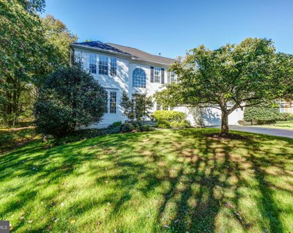 2519 St George Way, Brookeville
