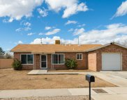 321 Gaslight Lane SW, Albuquerque image