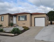 1823 48th, Golden Hill image