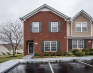 1792 Red Jacket Dr, Antioch image