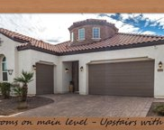 4331 E Zion Way, Chandler image