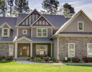 365  Bayberry Creek Circle, Mooresville image