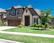 1112 Wedgewood Drive, Forney image