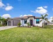 1221 SW 35th ST, Cape Coral image