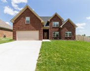 1010 Grace Meade, Ashland City image