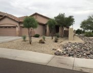 9998 N 86th Lane, Peoria image