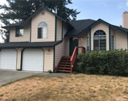 21808 SE 239th St, Maple Valley image